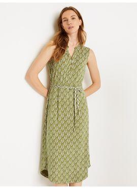 Nigella Dress