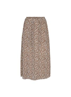 Pythia Flower Skirt