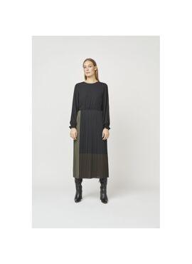 Ala Milta dress