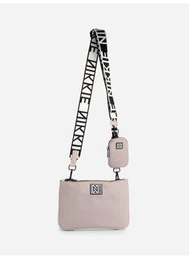 Prisca Bag