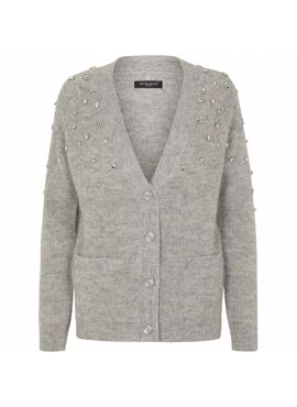 Parisa Othelia cardigan