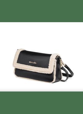TB/TEDDY Bag