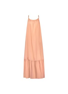 Wies Dress