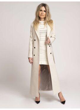Adine Coat