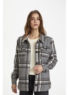 Kabaran Jacket