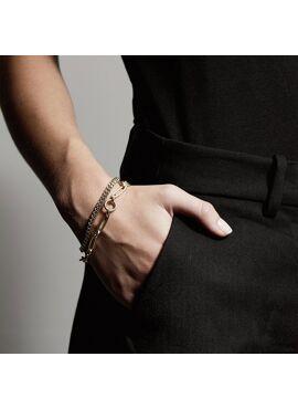 Bracelet Sensitivity
