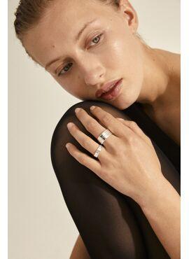 Kelly snake ring