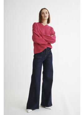 Senia Wide Jeans