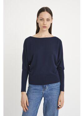 AdettelW Pullover