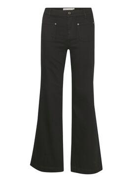 Tinka Jeans
