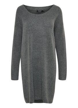 Miya knit dress