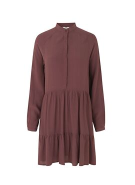 Marra dress