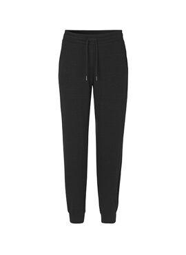 Alondra homewear broek