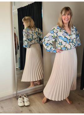 Adhral W skirt