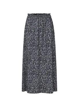 Kamila skirt