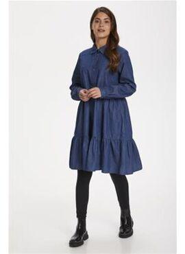 Kationa Dress