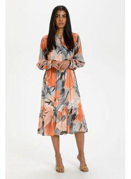 Itadel Dress