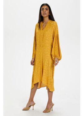Imey Dress