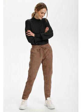 Kadoria Pants