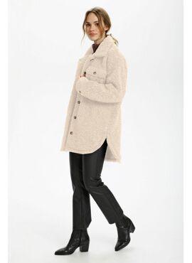 KAraina Balma Jacket