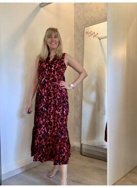 Leondra dress