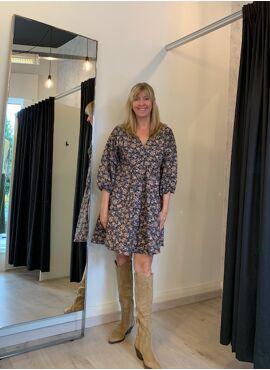 Dortea dress