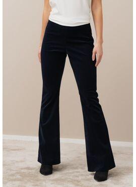Gaga trousers