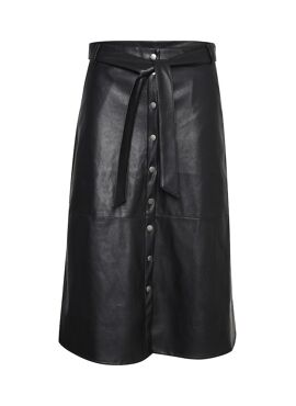 Kaloise Skirt