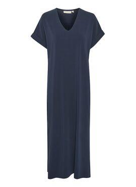 Gumi dress