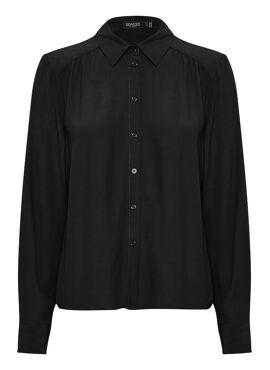 Aurone shirt