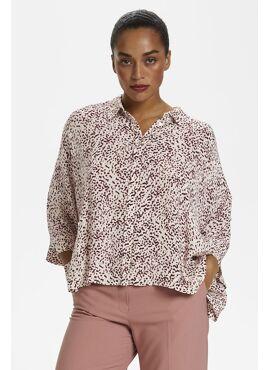 Becky blouse