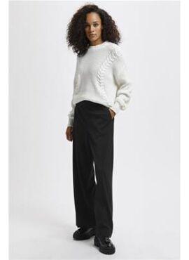Eliama Wide Pants