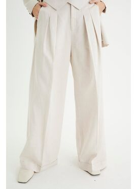 Ailal Wide Pant