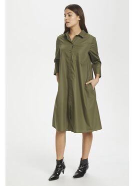 Kalolly Dress