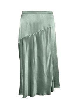 Nanuli skirt