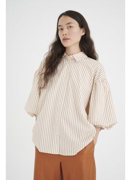 Yoko shirt