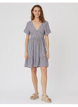 Lizwelle dress