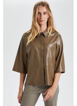 Malene shirt