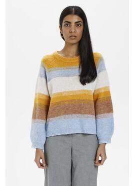 Inca KB pullover