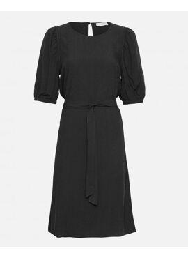 Aili dress