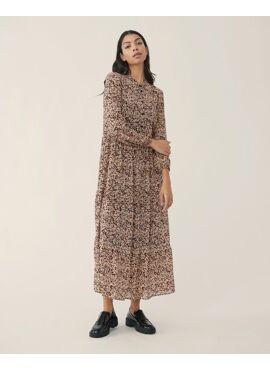 Merila dress