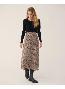 Merila Rikkelie skirt