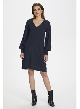 Delia KB knit dress
