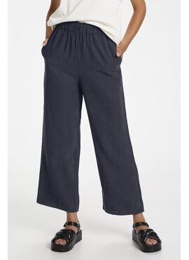 Enid Pants