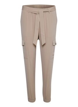 Kaella pants
