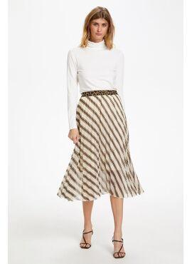 Amily skirt