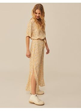 Sloana Dress
