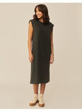 Stivian dress