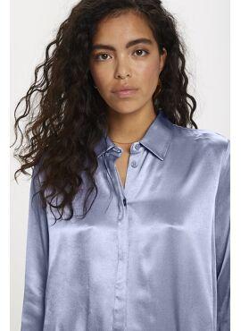 Rozela shirt