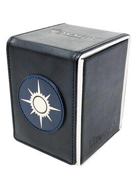 Alcove Flip Box: Ravnica